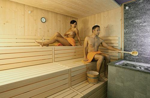 Женшины в бане фото фото 399-616