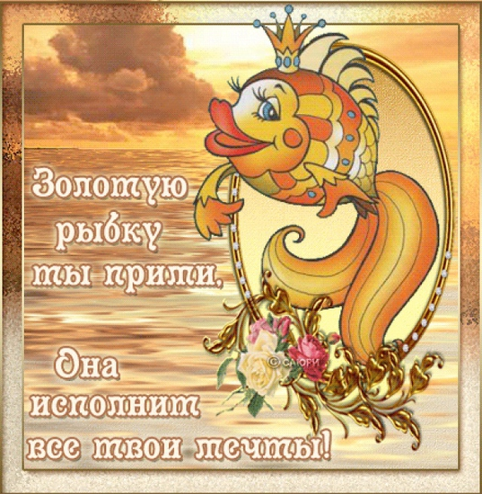 http://images.vfl.ru/ii/1373877526/2cd2c492/2703686.jpg