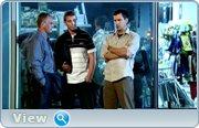 Антиснайпер 1-4 (2007-2010) DVDRip