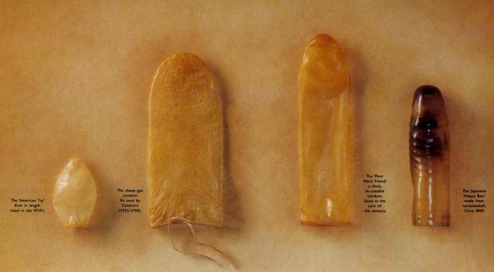 Секс фото девушек в колготках и чулках