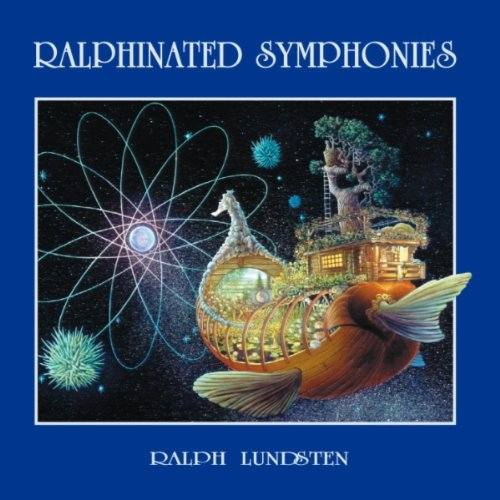 Ralph Lundsten  2721967_m