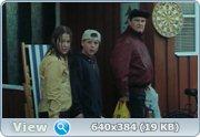 http//images.vfl.ru/ii/1374158300/399e3560/2722650.jpg