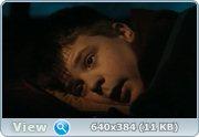 http//images.vfl.ru/ii/1374158302/fa7e0023/2722652.jpg