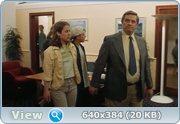 http//images.vfl.ru/ii/1374158314/fd1b64d1/2722660.jpg