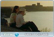 http//images.vfl.ru/ii/1374158317/3d53235e/2722662.jpg