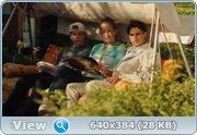 http//images.vfl.ru/ii/1374158358/1523569e/2722689.jpg