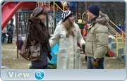 Сильная слабая женщина (2010) DVDRip