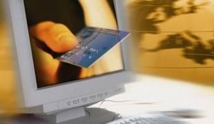 Интернет-покупки и финансы 2726761_m
