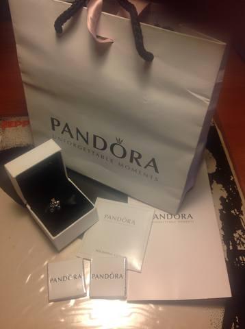 Pandora - покупаем и хвастаемся! №12 - Страница 2 2735999_m