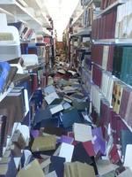 Earthquake08