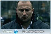 ��������� ������ (2010) DVDRip
