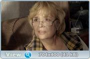 Химик (2010) DVDRip