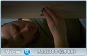Беглец / Женские мечты о дальних странах (2010) DVDRip