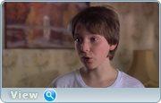 Сюрприз (2009) DVDRip