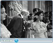 ������� ������� / La beaute du diable / Beauty and the Devil  1950