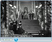 Красота дьявола / La beaute du diable / Beauty and the Devil  1950