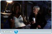 ������� ���� ������������� ������� - 1 ����� / Women`s murder club (2007) HDTVRip