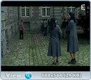 http//images.vfl.ru/ii/1374669607/4d890c9b/27595.jpg