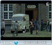 http//images.vfl.ru/ii/1374669616/08690a86/27597.jpg