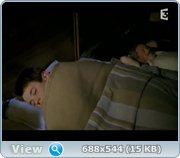http//images.vfl.ru/ii/1374669632/403a3deb/27605.jpg
