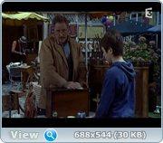 http//images.vfl.ru/ii/1374669636/f1679f4b/27607.jpg