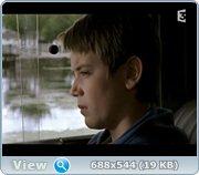 http//images.vfl.ru/ii/1374669646/0978513e/27609.jpg