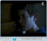 http//images.vfl.ru/ii/1374669661/a192f1cd/27626.jpg