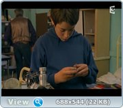 http//images.vfl.ru/ii/1374669672/200cce67/27634.jpg