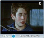 http//images.vfl.ru/ii/1374669676/f3f0b76b/27638.jpg