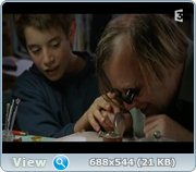 http//images.vfl.ru/ii/1374669682/c088063c/27644.jpg