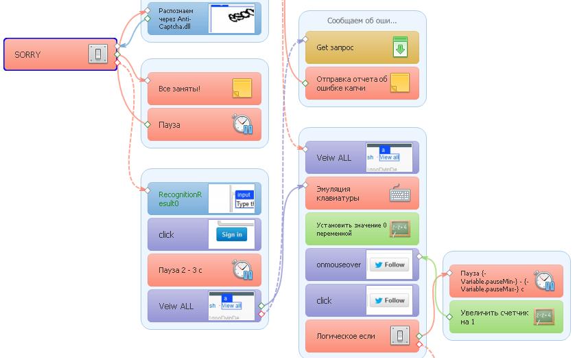 Как за минуту создать много почтовых ящиков Gmail Блог Игоря Черноморца