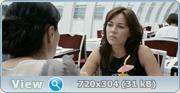 Икона (2012) HDTVRip