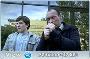 Государственная защита -2013 Сезоны 1-3
