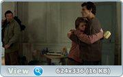 http//images.vfl.ru/ii/1375020677/c858a3/2783591.jpg