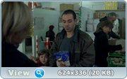 http//images.vfl.ru/ii/1375020686/08e02655/2783602.jpg
