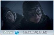 Ночные ласточки / Ночные ведьмы (2013) DVDRip + HDTVRip