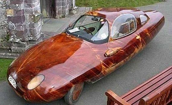 Как сделать красивую авто