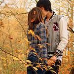 Аватарки:любовь - Страница 3 2807720_m