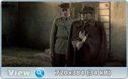 Тайна Вестерплатте / Tajemnica Westerplatte (2013) WEB-DLRip