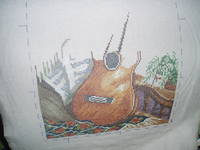 http://images.vfl.ru/ii/1375441299/5a0f2b4a/2813864_s.jpg
