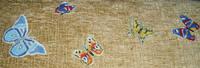 http://images.vfl.ru/ii/1375615129/3567b70b/2825753_s.jpg