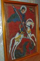 http://images.vfl.ru/ii/1375617537/09de219e/2825980_s.jpg