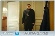 Мамина любовь (2013) SATRip