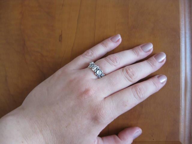 Галерея - кольца Pandora 2826484_m