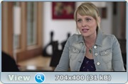 Кедровая бухта - 1 сезон / Cedar Cove (2013) HDTVRip