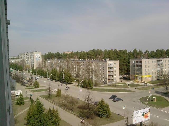 НАШ ГОРОД - Страница 7 2834153_m