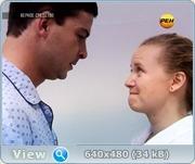 Верное средство - 3 сезон (2013)  SATRip