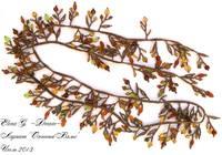 Лариат Осенний вальс04