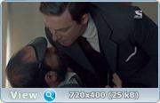 Гранд Отель - 3 сезон / Gran Hotel (2013) HDTVRip