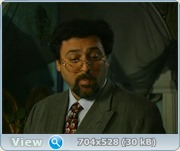 Театральный блюз (2003)